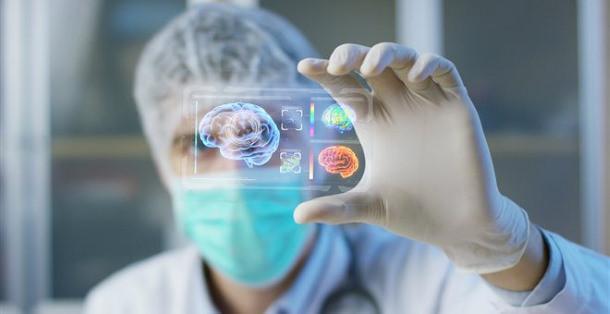 Νευροεπιστήμες - Στα άδυτα του εγκεφάλου μας.