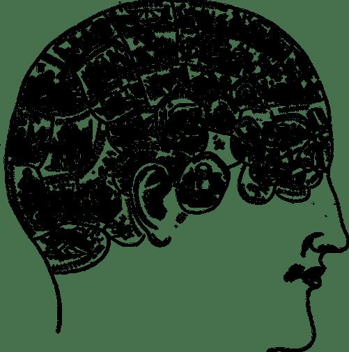 Ο άνθρωπος μπορεί να αλλάξει προσωπικότητά; Είμαι ο εγκέφαλός μου.