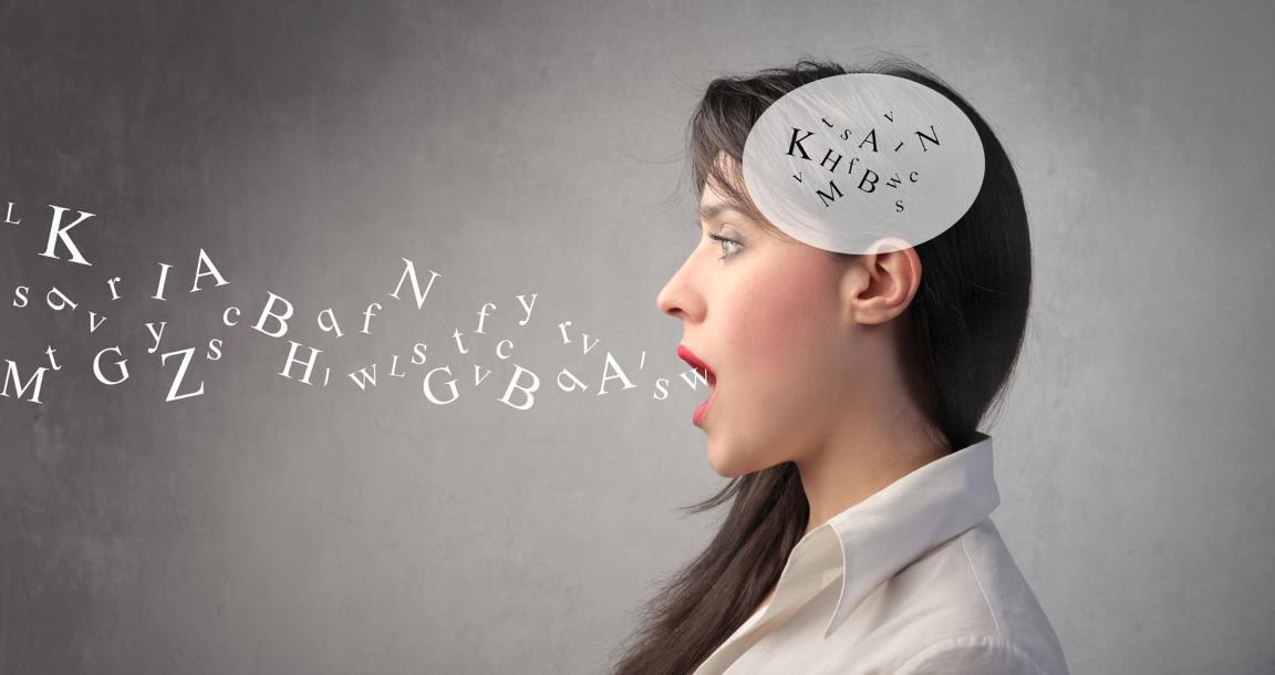 Ποια τα οφέλη και τι συμβαίνει σε έναν δίγλωσσο εγκέφαλο.