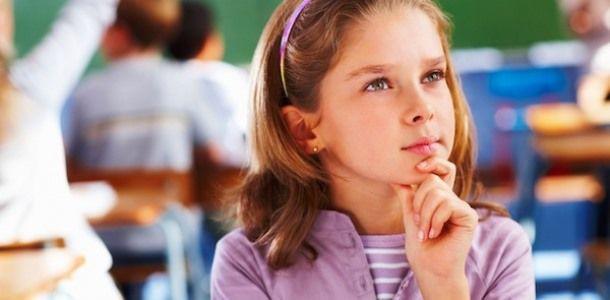 Χαρισματικά παιδιά αντιλήψεις γονέων και συμβουλευτική παρέμβαση.