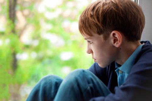 Χαρισματικά παιδιά χαμηλές επιδόσεις στο σχολείο αιτίες.