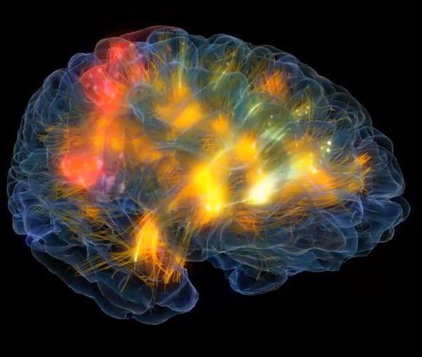 9 κρίσιμα ερωτήματα για το μυαλό μας.