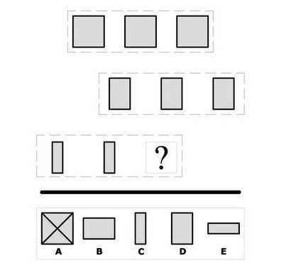Mensa iq test example pdf